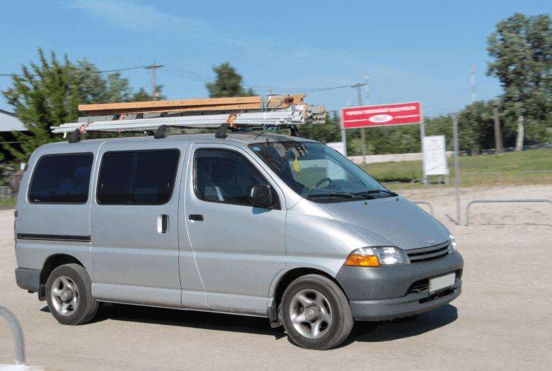 jármű bérlés